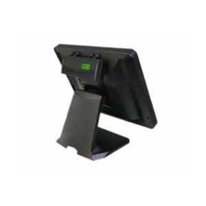 AFANDA GL-1701 17İNÇ J1800 4GB 64 SSD POS TERMİNAL