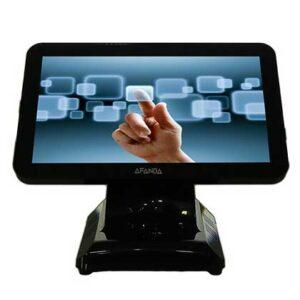 AFANDA-GL-901-J1800-4GB-64-SSD-POS-1