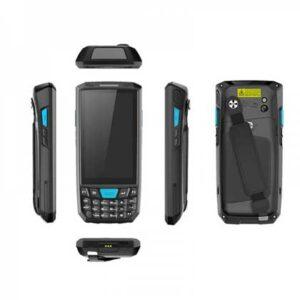 AFANDA T80 EL TERMİNALİ PDA 2GB RAM